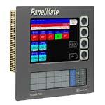 Automation Interface Ltd Power Pro