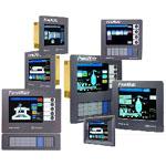 Automation Interface Ltd Panelmate