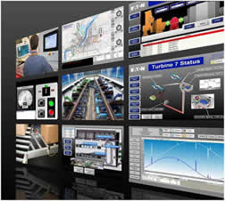 Automation Interface Ltd Software